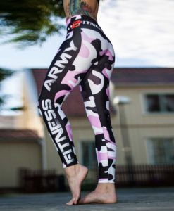 fitness-army-pink-l